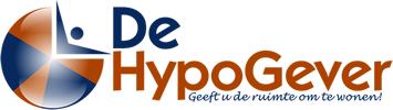 De HypoGever